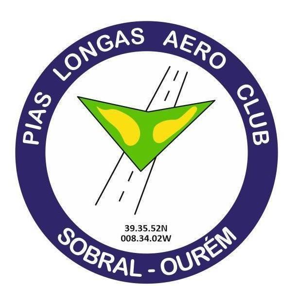 Pias Longas Aero Club